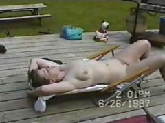 Taboo Mother Tube